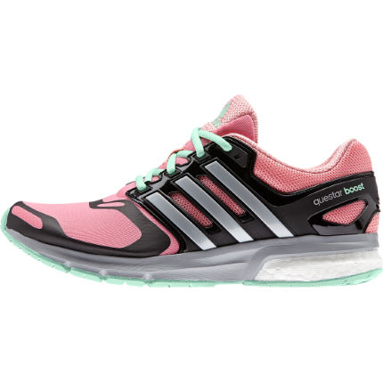 Adidas Women's Questar Boost TF Shoes - AW15