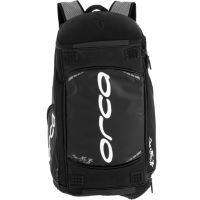 Orca Triathlon Transition Bag