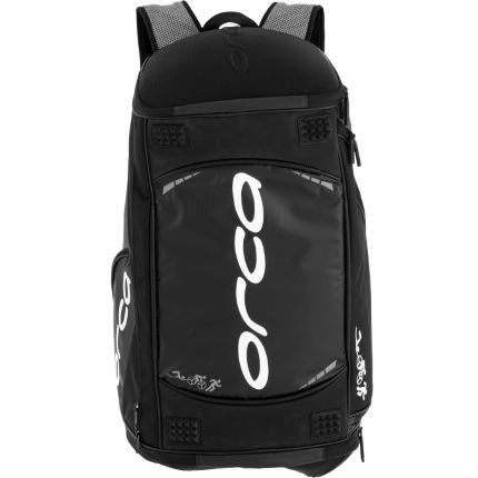 Orca Triathlon Transition Tasche