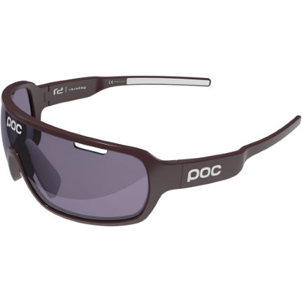 POC DO Blade Sonnenbrille