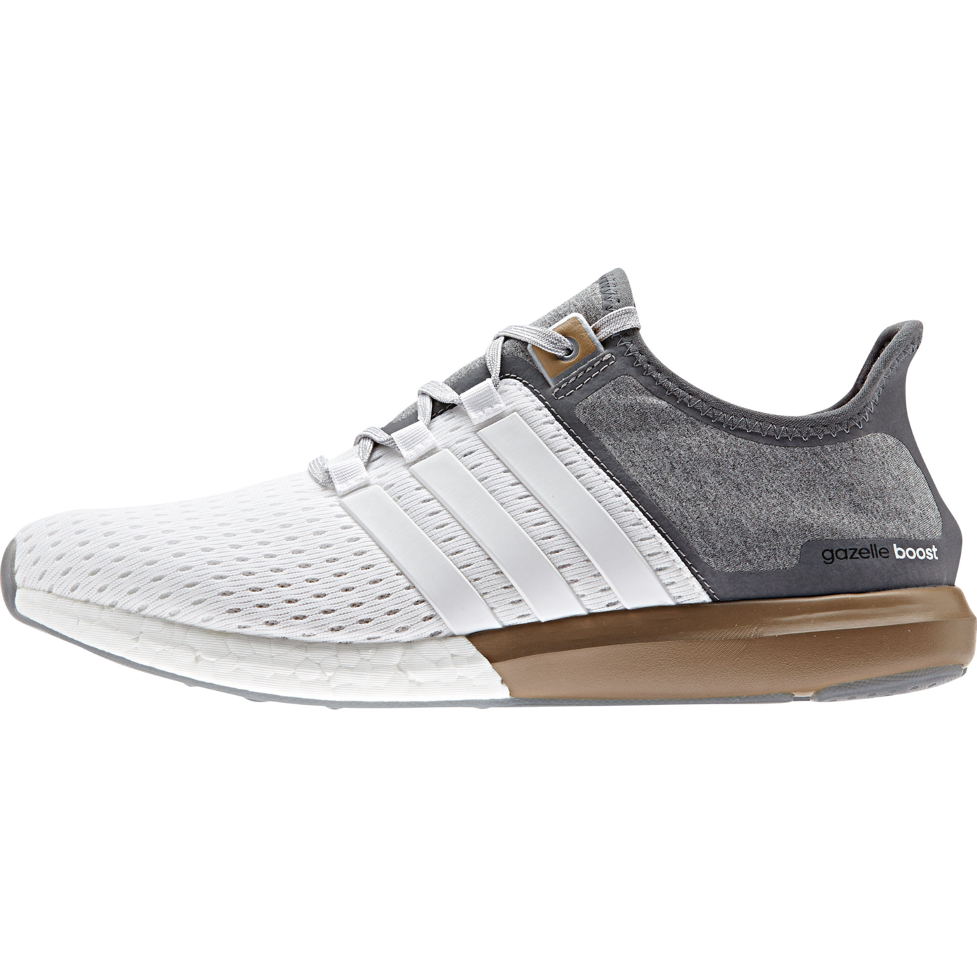 Adidas Gazelle Boost Running Shoes Review