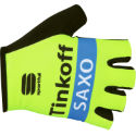 Sportful Tinkoff-Saxo Race Team Gloves