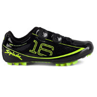 Spiuk Z16MC MTB Shoe