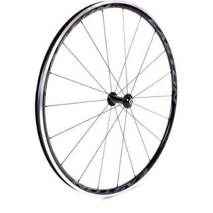 Easton EA 70 Alloy Clincher Front Road Wheel