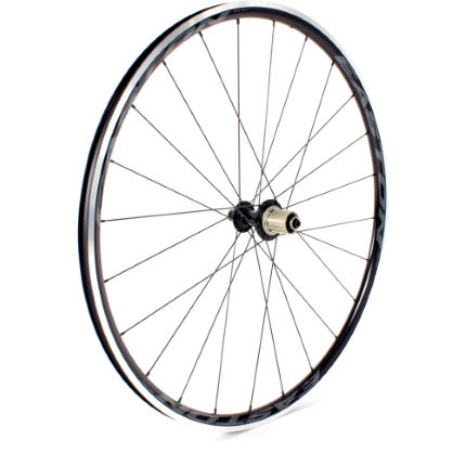 Easton EA 70 Alloy Clincher Rear Road Wheel
