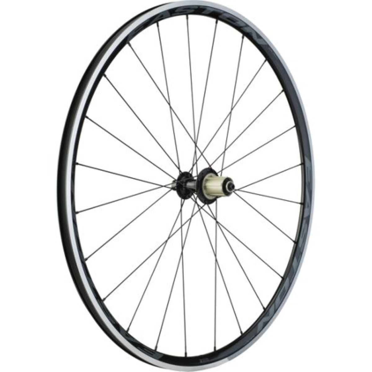 Easton EA 70 SL Alloy Clincher Rear Road Wheel   Performance Wheels