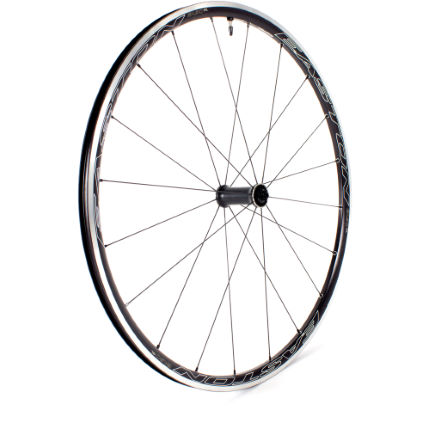 Easton EA 90 SL Alloy Tubeless Clincher Road Front Wheel