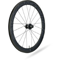 Easton - EC90 Aero 55 Clincher Road Rear Wheel