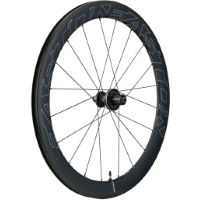 Easton EC90 Aero 55 Tubular Road Rear Wheel