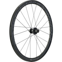 Easton EC90 SL Carbon Tubeless Clincher Rear Wheel