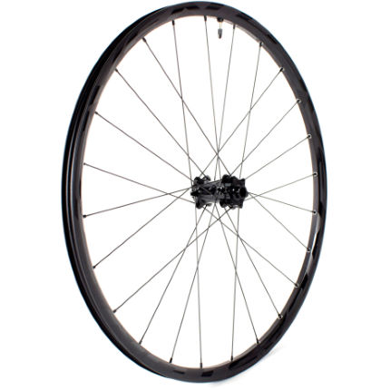 Roue avant VTT Easton Haven 27,5 pouces (alliage)