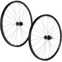 Easton Haven Alloy 650B MTB Wheelset