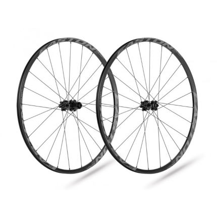 "Easton EA70 XL Alloy 29"" Front MTB Wheel"