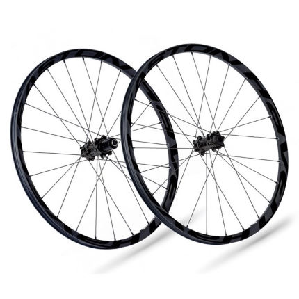 Easton Haven Framhjul (MTB, 29 tum, i legering)
