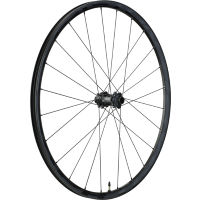 "Easton Haven Alu MTB Vorderrad (29"")"