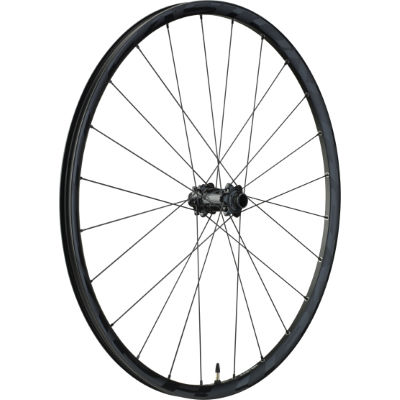 easton-haven-alu-mtb-vorderrad-29-laufradsatze