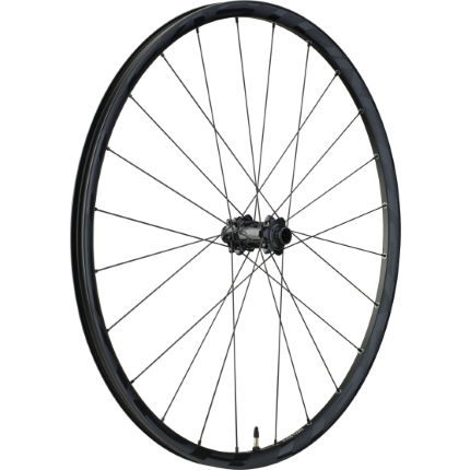 "Picture of Easton Haven Alloy 29"" Front MTB Wheel"