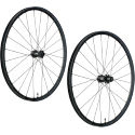 Easton Haven Alloy 29er MTB Wheelset