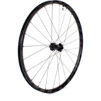 Easton Haven Carbon 650B Front MTB Wheel