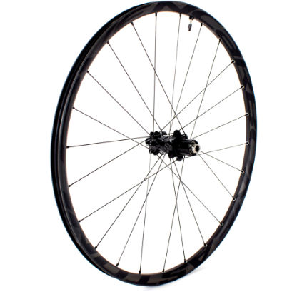 "Ruota posteriore da MTB 27,5"" Easton Haven (carbonio)"