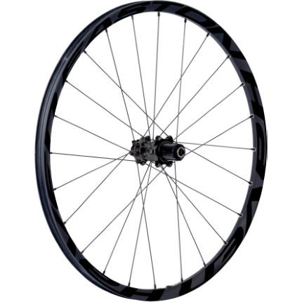 "Easton Haven Carbon 29"" Rear MTB Wheel"