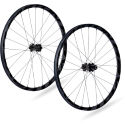 "Easton Haven Carbon 29"" MTB Wheelset"
