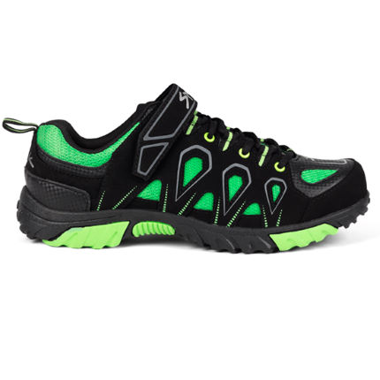 Spiuk Linze MTB Shoes