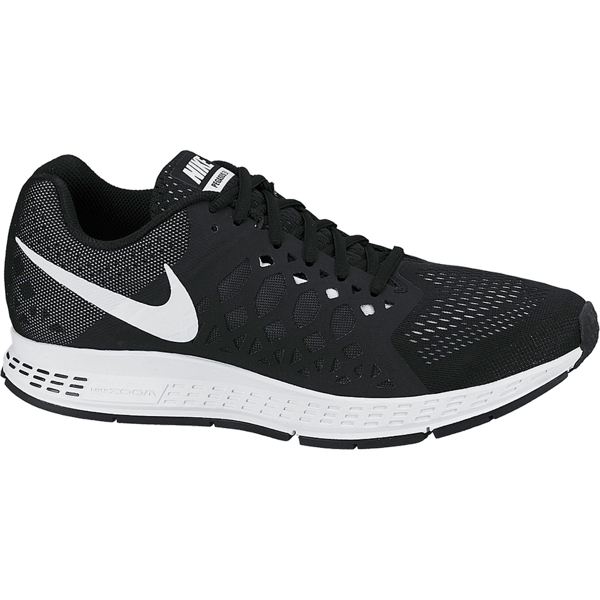 chaussures de running amorties nike zoom pegasus 31 shoes do not use wiggle france. Black Bedroom Furniture Sets. Home Design Ideas