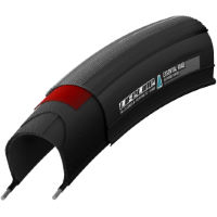 picture of LifeLine Essential Road Tyre