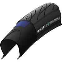 "picture of LifeLine Essential Commuter 26"" Tyre"
