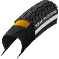 picture of LifeLine Essential Armour Commuter Road Tyre