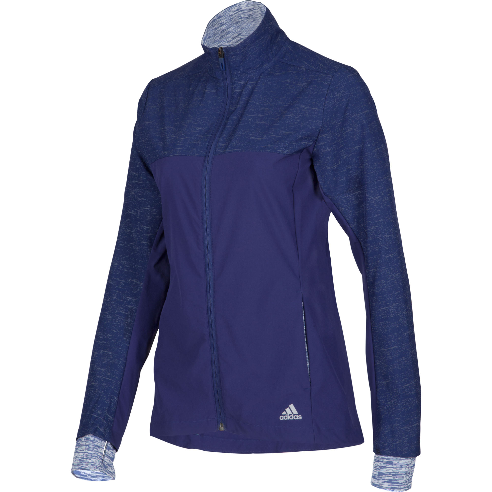 vestes de running coupe vent adidas women 39 s supernova storm jacket aw15 wiggle france. Black Bedroom Furniture Sets. Home Design Ideas