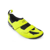 Bont Riot Tri Shoe (Exclusive)