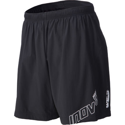 Inov-8 AT/C Shorts (HV16, 8 tum) - Herr