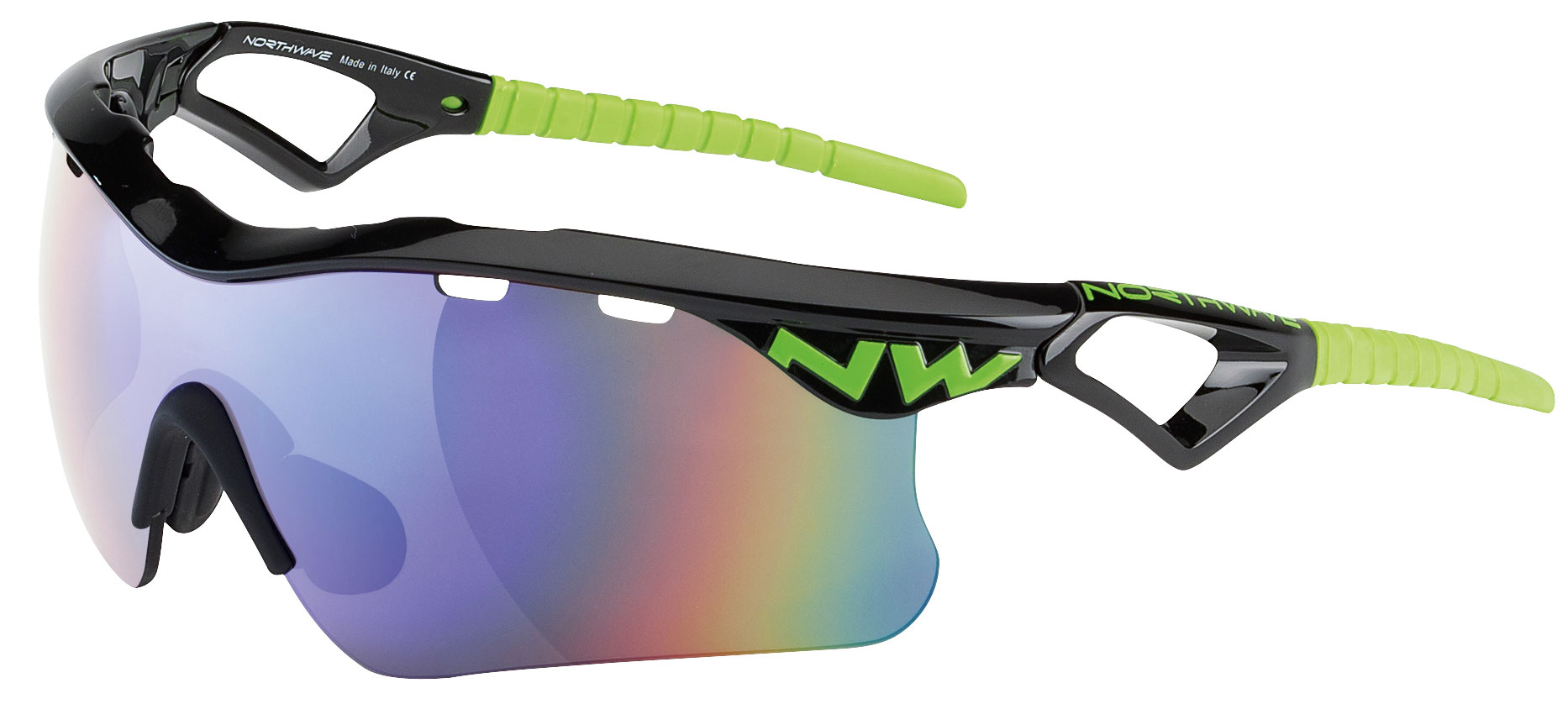 northwave - Steel Sunglasses