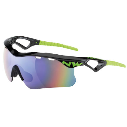 Northwave Steel Sunglasses