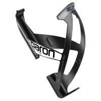 Elite Paron Race Cage