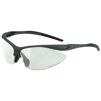 Gafas de sol Northwave Team