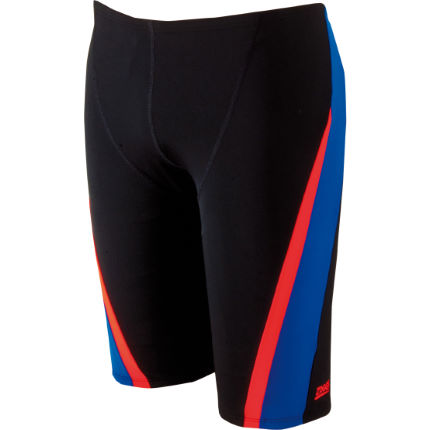 Zoggs Eaton Jammer Badehose (H/W 15, knielang)