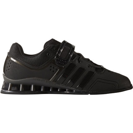 Adidas Weightlifting Shoes Size