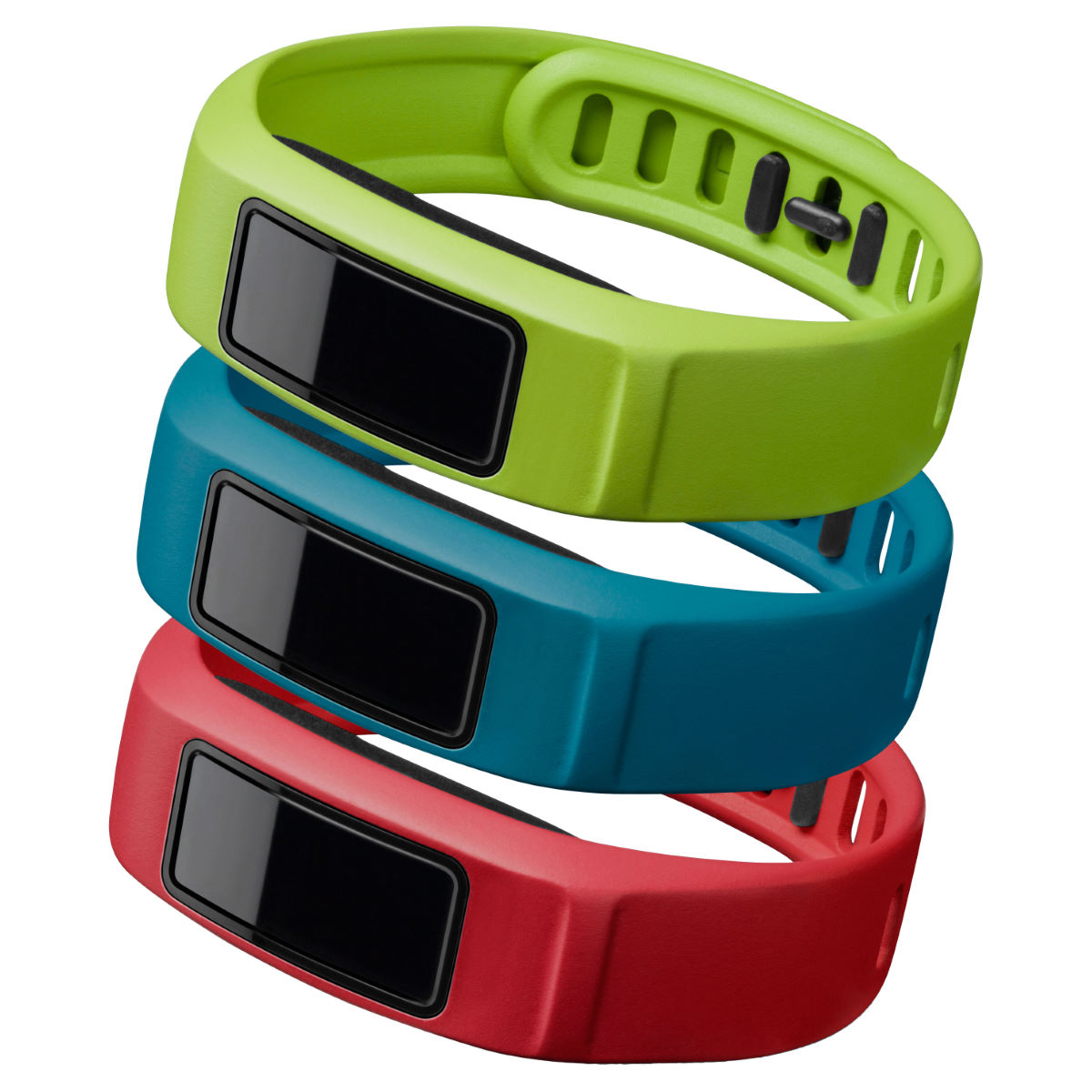Garmin Vivofit 2 Wrist Band