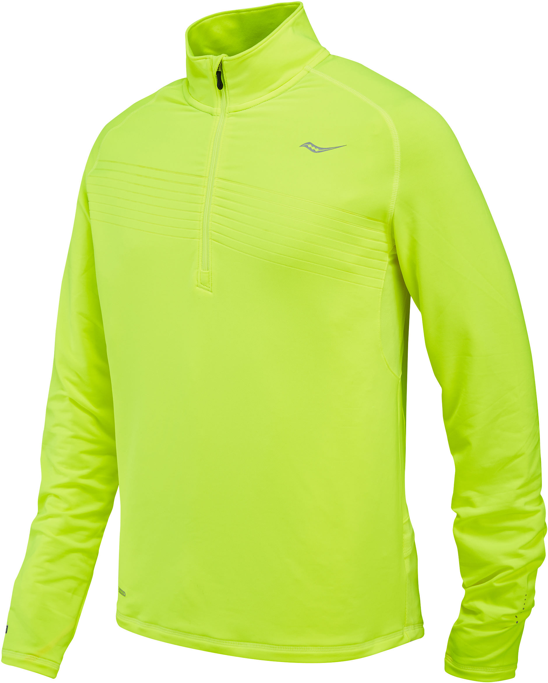 saucony running shirts