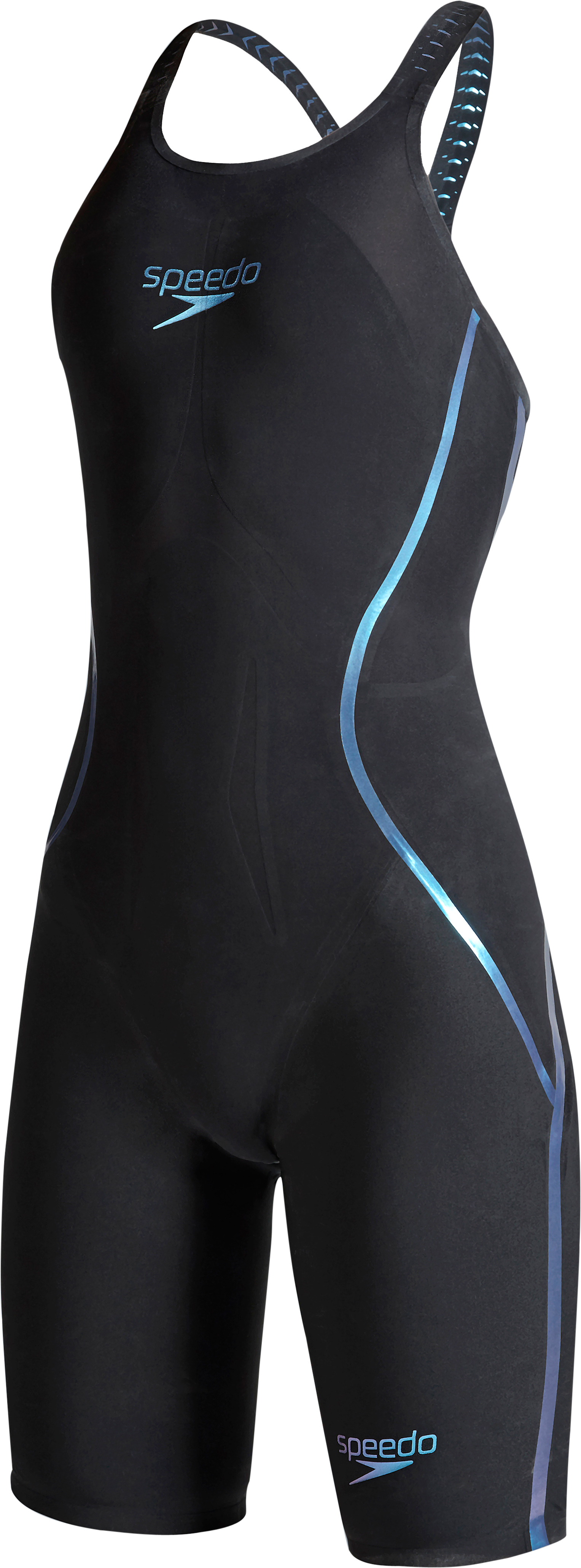 Womens Swimming Costume