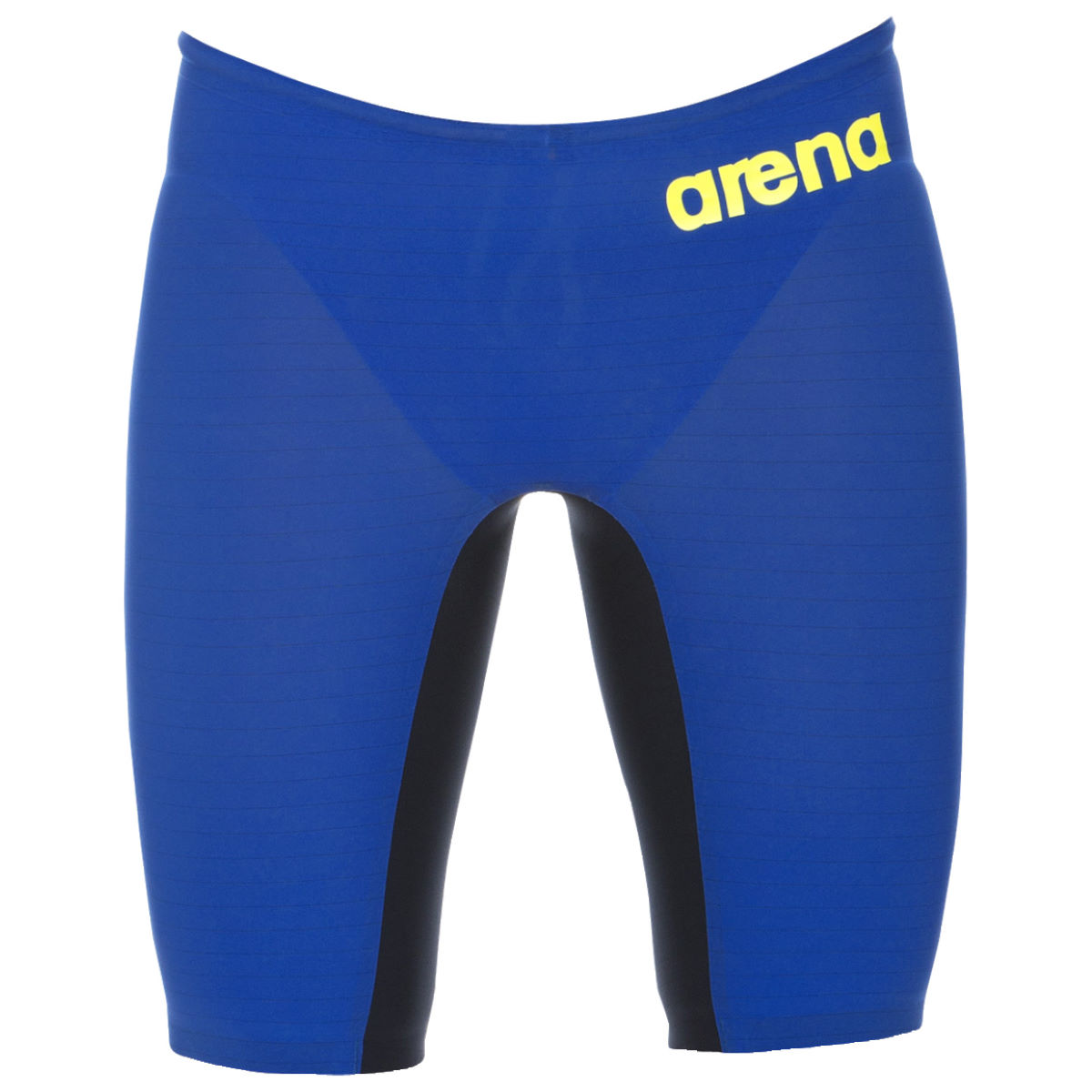 Jammer Arena Carbon Air - 22'' Electric / Titanium Maillots de bain Adulte