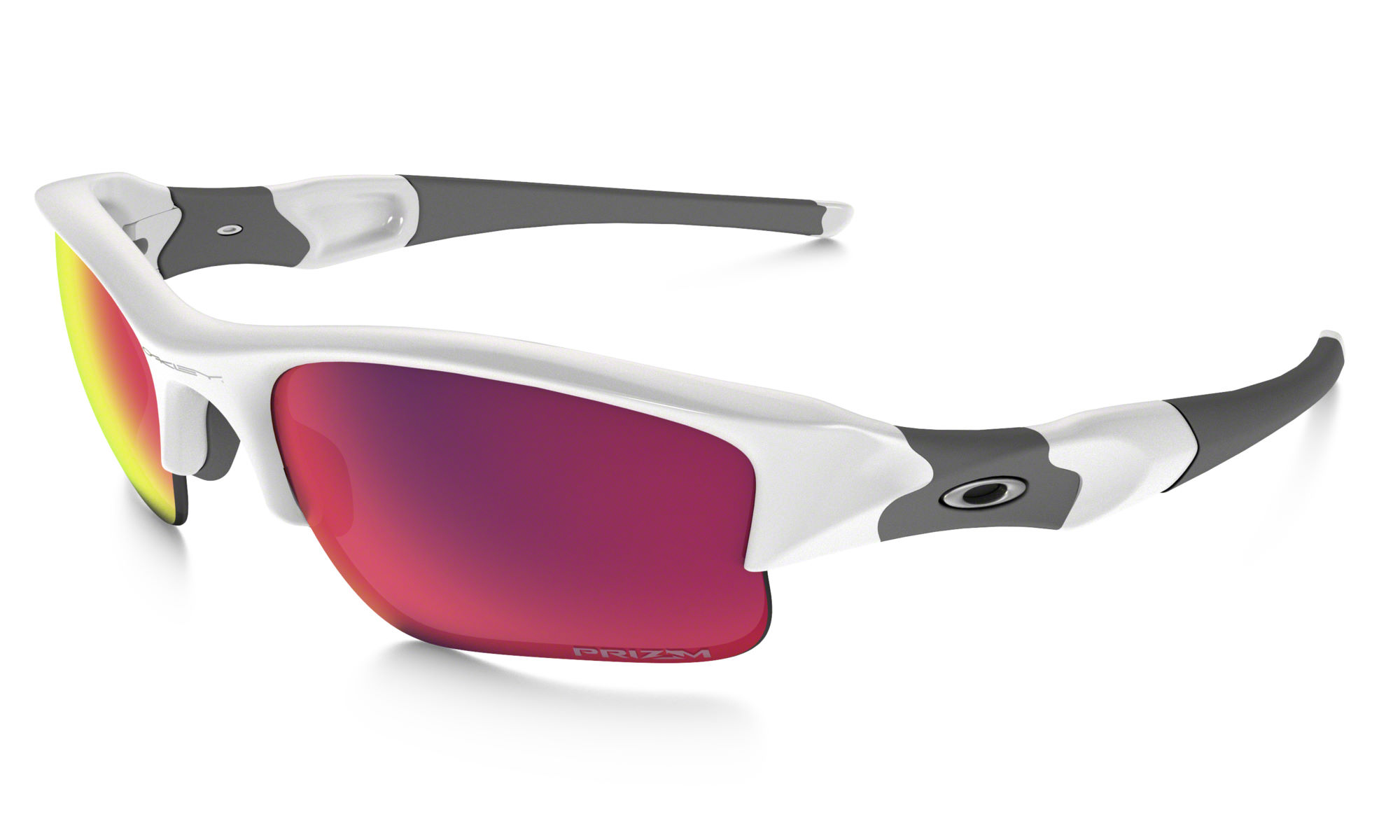 Oakley Sungkasses