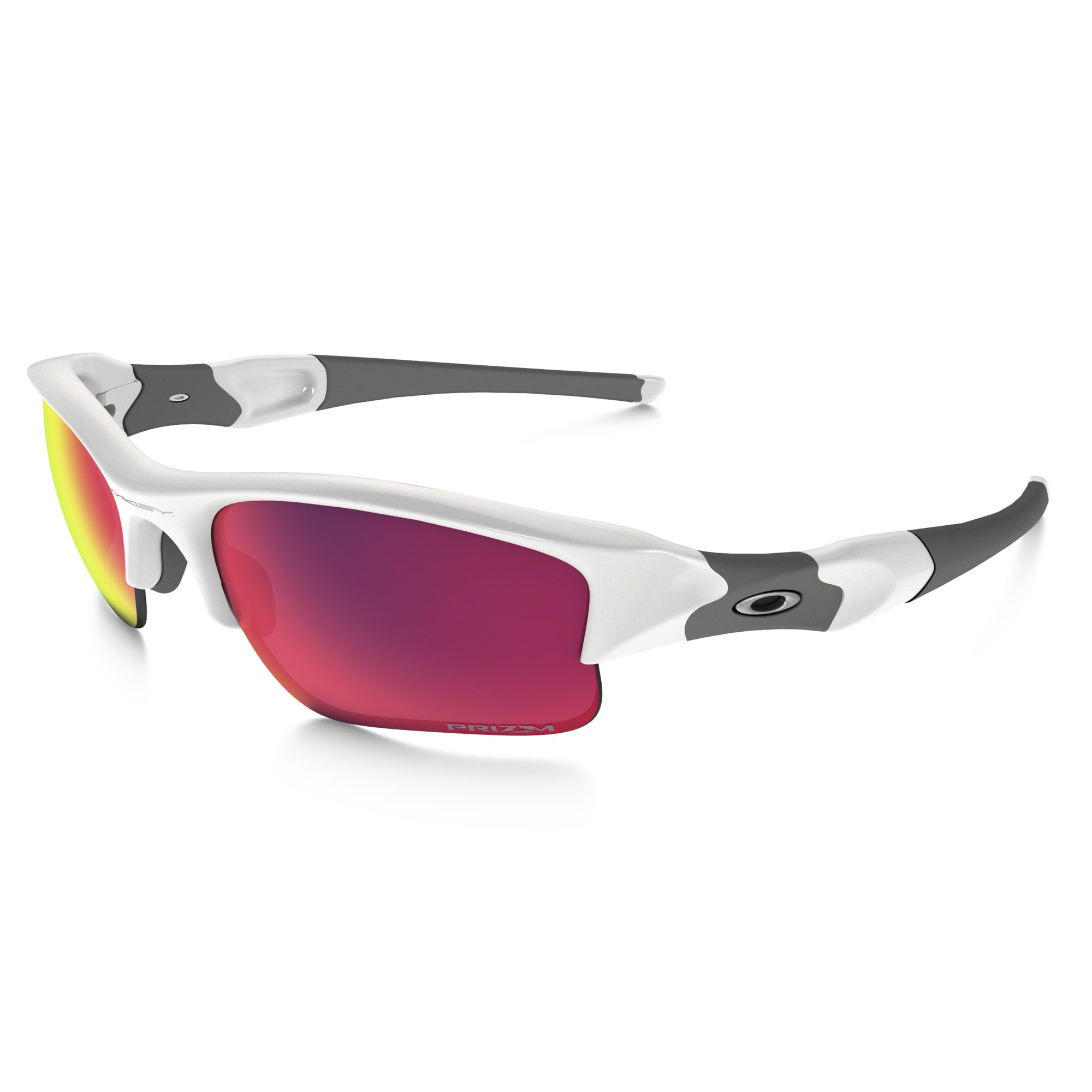 Oakley Flak Jacket Xlj Prizm Road Sunglasses Oakley Flak Jacket