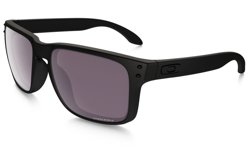 oakley polarised  Wiggle