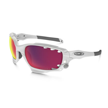 Oakley Racing Jacket Prizm Road Sunglasses