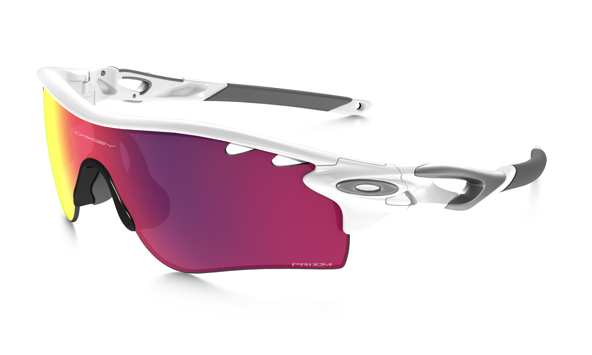 Oakley Prizm Goggles Uk