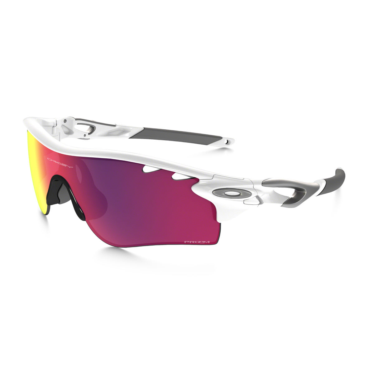oakley radarlock fingerprint  oakley radarlock